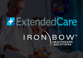 ExtendedCare / Ironbow
