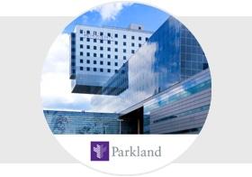 Parkland Case Study