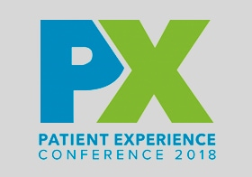 Patient Experience Conference