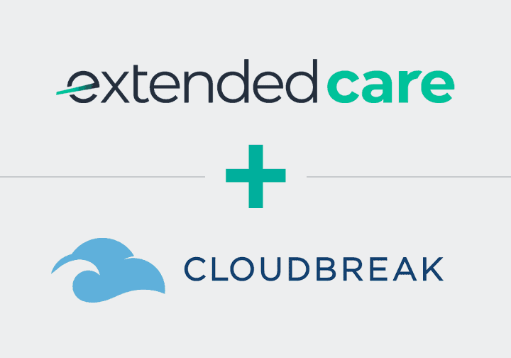 ExtendedCare / Cloudbreak