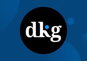 DKG News