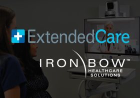 ExtendedCare / Iron Bow Partnership