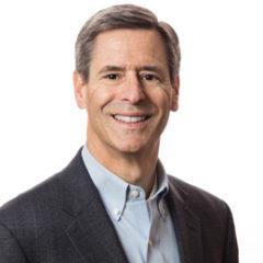 Gregg Pollack
