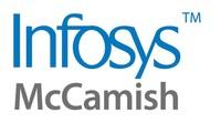 Infosys McCamish