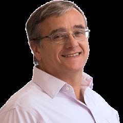 Dr. Zoltan Rado