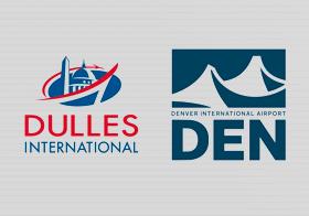 Dulles / Denver