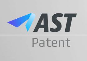 AST Patent
